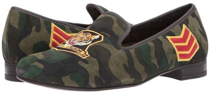 Polo Ralph Lauren - Willard Men's Shoes