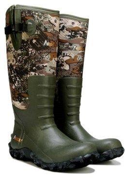 0f4ed44c355 The Best Men s Shoes And Footwear   Rocky Men s Core Rubber 16 ...