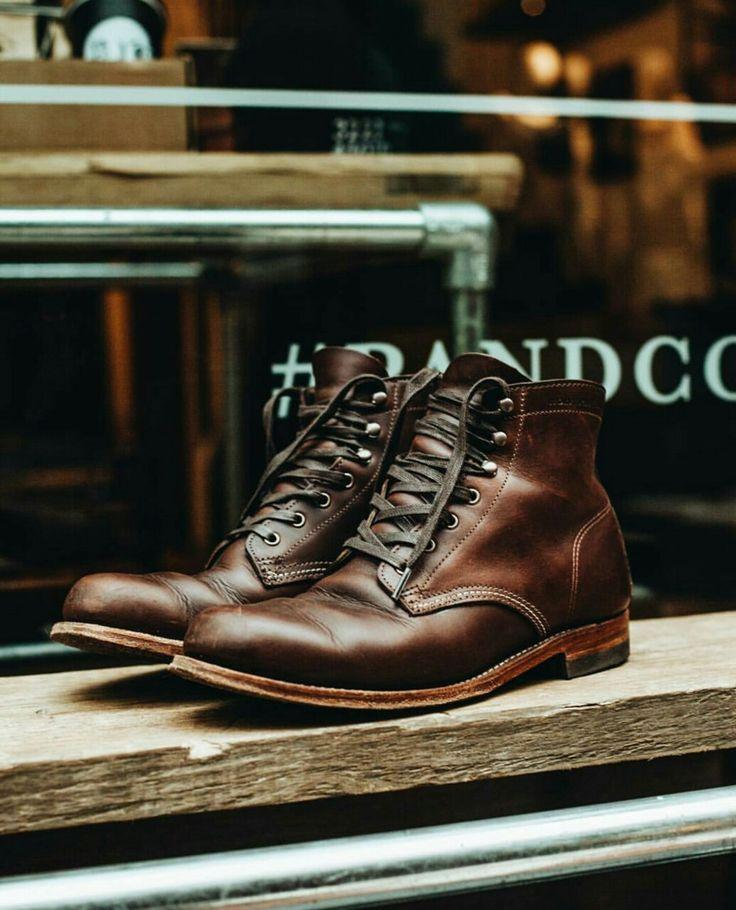 Schuhe Mehr