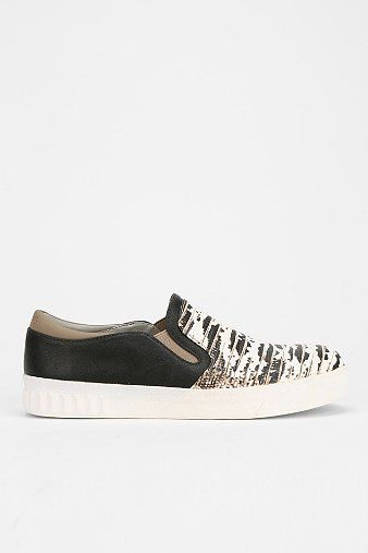 979ca0e7d62ff0 Circus By Sam Edelman Cruz Slip-On Sneaker - Fashion Inspire ...
