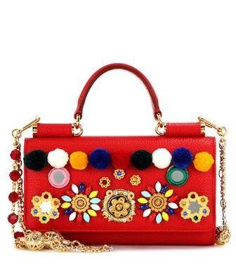 3f10d0b0686a Women s Handbags   Bags   Dolce   Gabbana at Luxury   Vintage Madrid ...