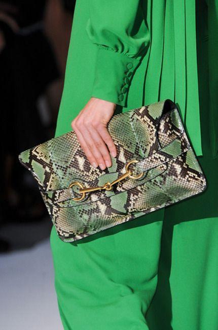 Gucci erhältlich bei Luxury & Vintage Madrid, der besten Online-Auswahl an Luxu...