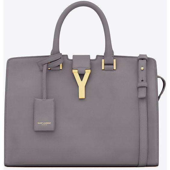 Saint Laurent at Luxury & Vintage Madrid , the best online selection of Luxury C...