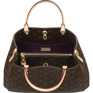 Louis Vuitton available at Luxury & Vintage Madrid, the world's best selecti...