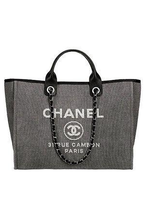 Chanel au Luxury & Vintage Madrid,la meilleure sélection en ligne de vêtements...