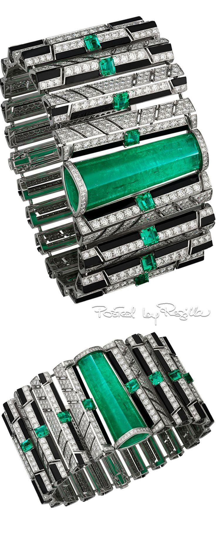 Tendance Bracelets Regilla Cartier Tendance & idée Bracelets 2016/2017 Descri...