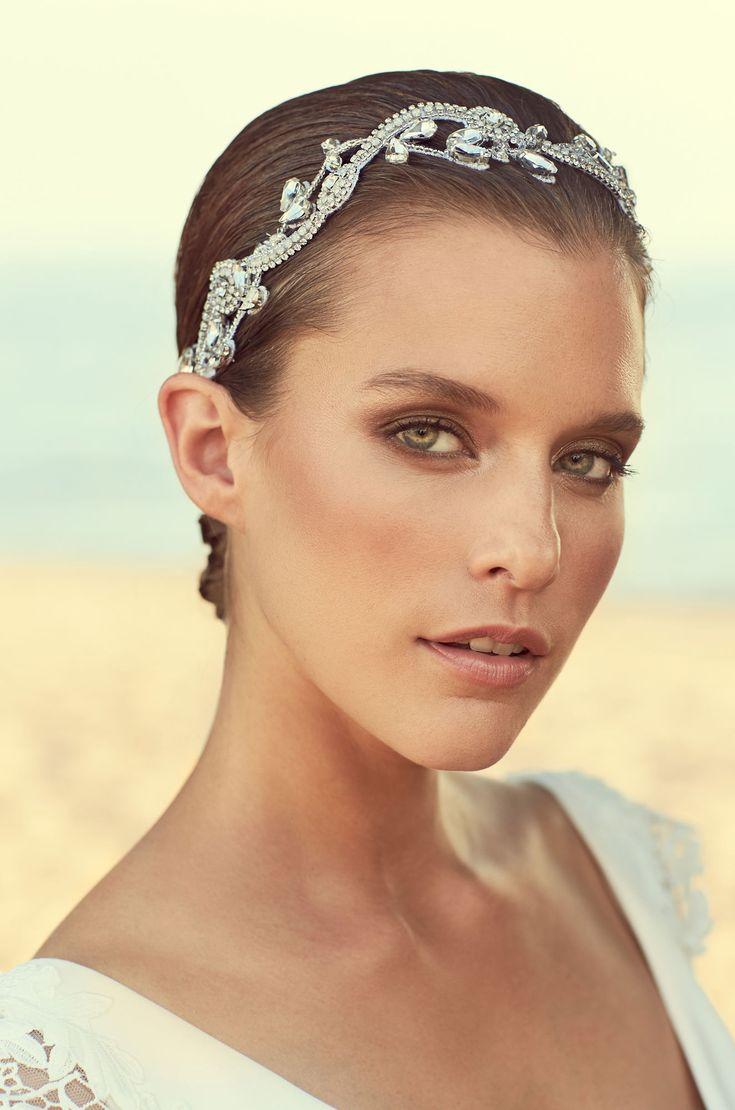 Courtesy ofMikaella Wedding Dresses; www.mikaellabrida...