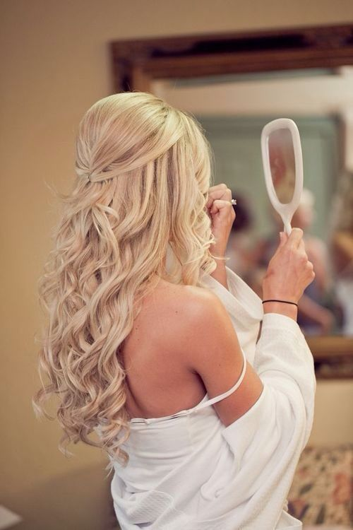 35 Wedding Hairstyles: Discover Next Year's Top Trends for Brides 2020