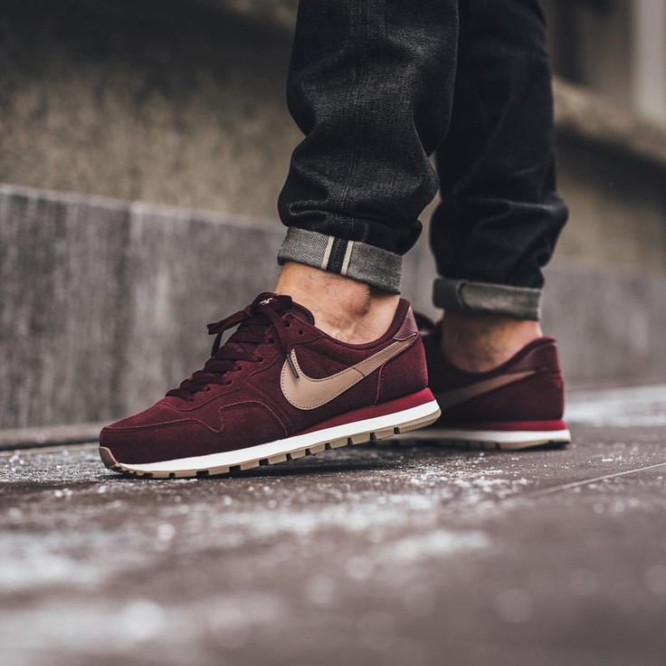 64e77d76ff2b6 The Best Men s Shoes And Footwear   ❤ ❤ ❤ Nike Air Pegasus ...