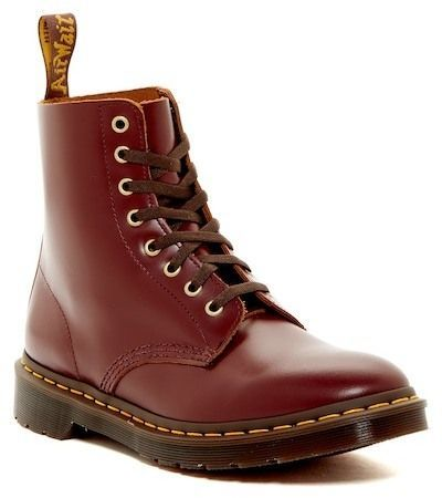 Dr. Martens Pascal Boot.