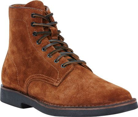 Men's Frye Arden Lace Up Boot