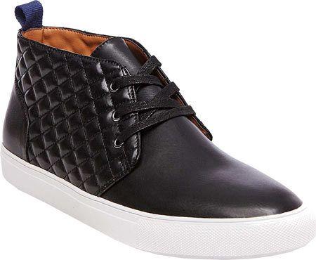 Men's Steve Madden Jaedon Chukka Sneaker