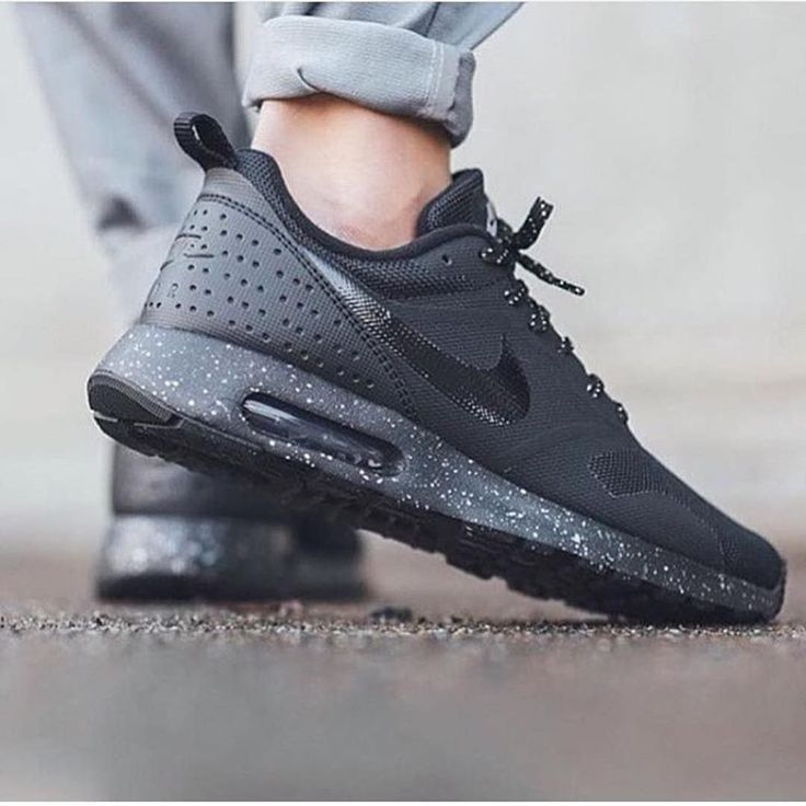 outlet store 1d438 18571 Nike Air Max Thea