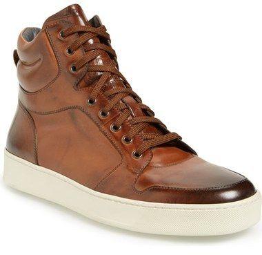 To Boot New York 'Harmon' Sneaker (Men)
