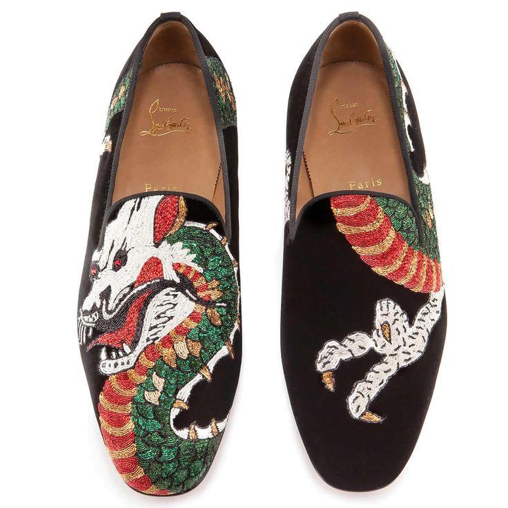 christian-louboutin-red-henri-tattoo-dragon-flat-product-1-4861226-3-389508189-n...