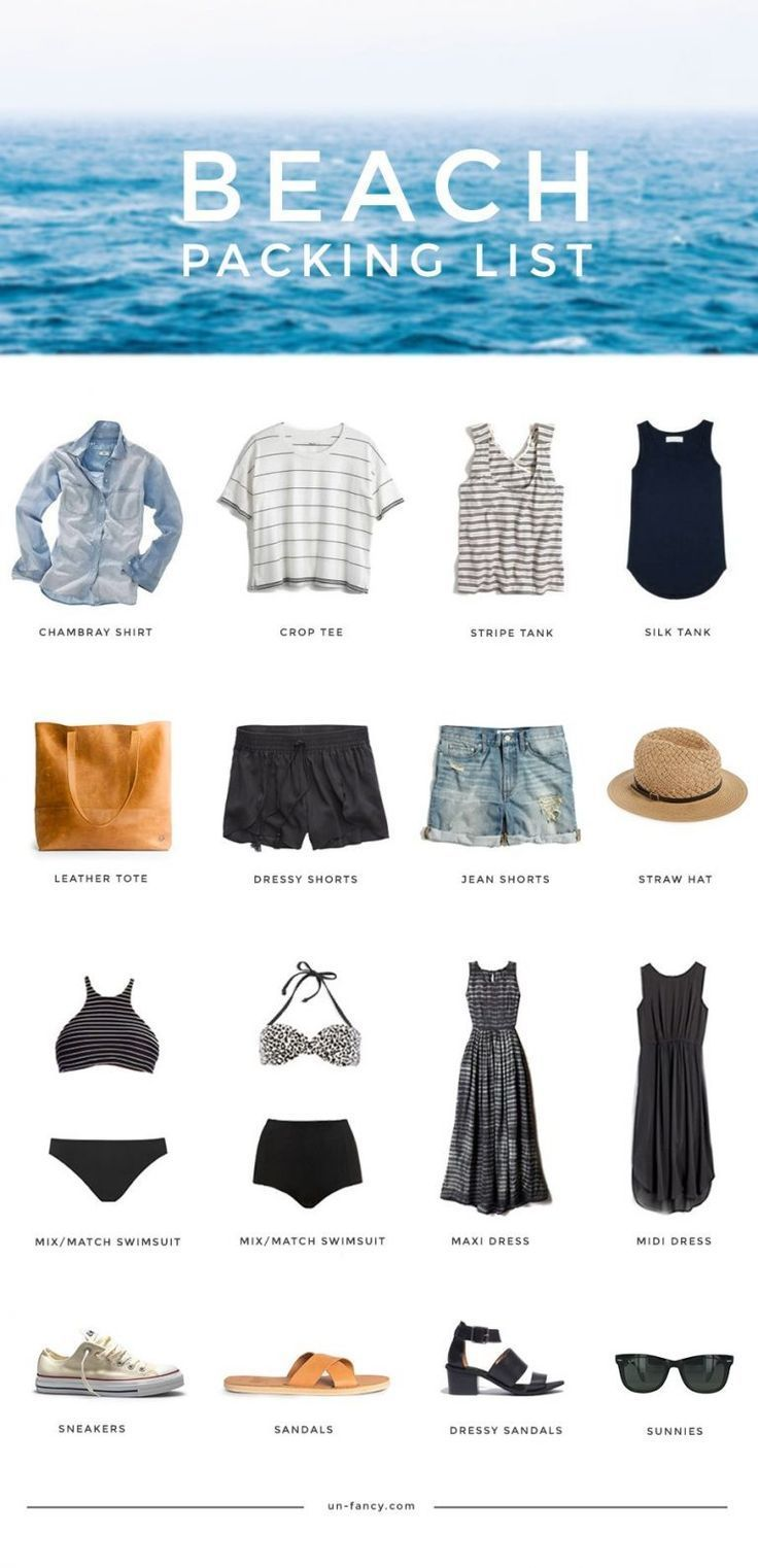 12 mexico vacation outfits ideas for women