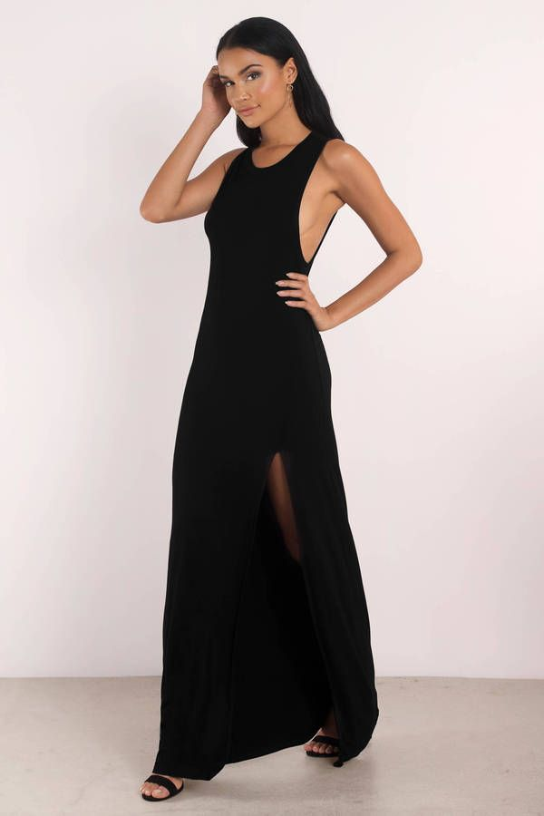 Trendy Ideas For Summer Outfits Search All There Is High Black