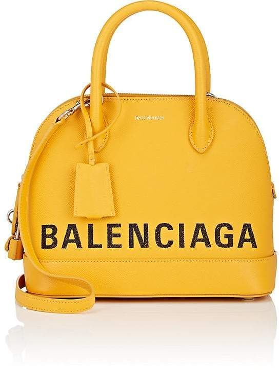 Balenciaga available at Luxury & Vintage Madrid, the world's best selection ...