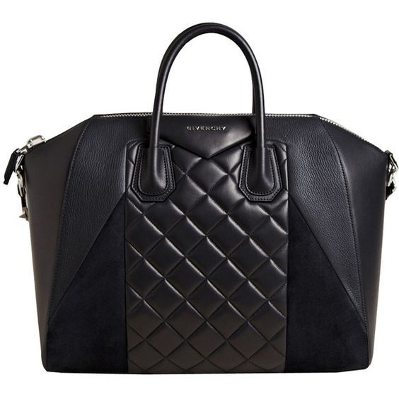 Givenchy at Luxury & Vintage Madrid , the best online selection of Luxury Clothi...