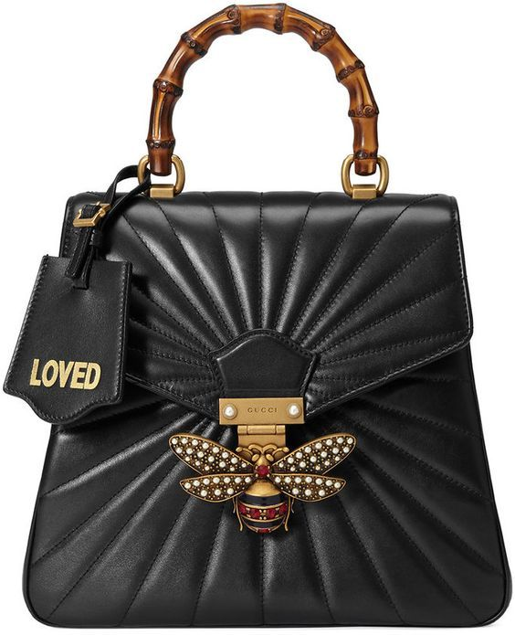 Gucci available at Luxury & Vintage Madrid, the world's best selection of co...