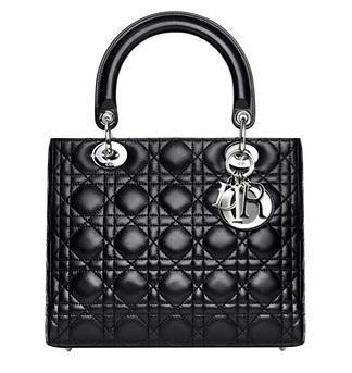 8a25fb9c08eb Women s Handbags   Bags   Dior at Luxury   Vintage Madrid