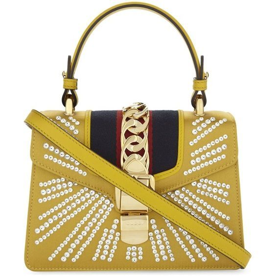 b915f1479f90 Women s Handbags   Bags   Gucci at Luxury   Vintage Madrid