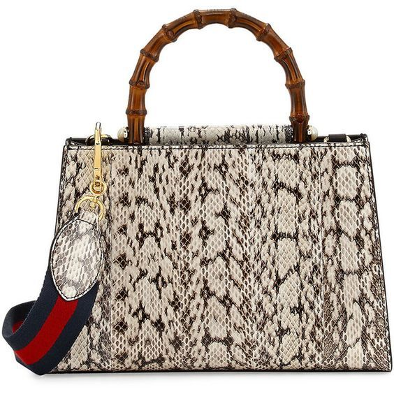 677aaa26b03 Women s Handbags   Bags   Gucci bei Luxury   Vintage Madrid
