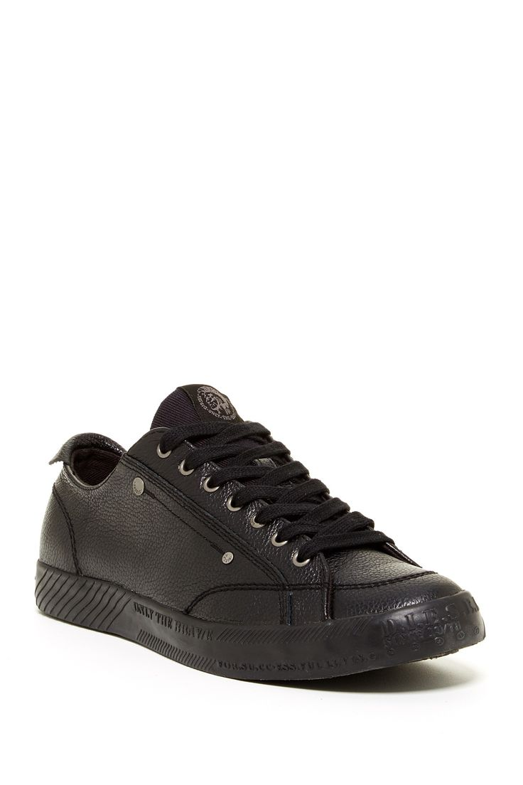 e3d3858a7760 The Best Men s Shoes And Footwear   Diesel