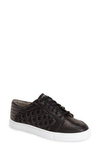 Matt Bernson'Ambrose' Sneaker (Women)   Nordstrom