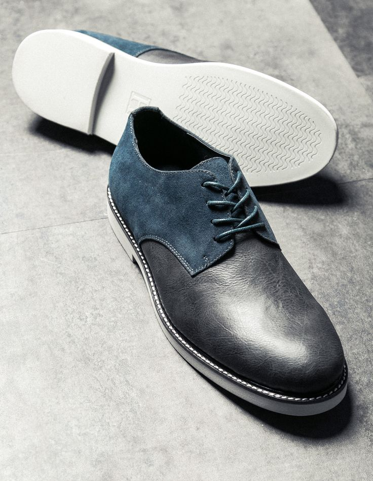This is not a drill people! Our best selling dress shoes are only $50 for the ne...