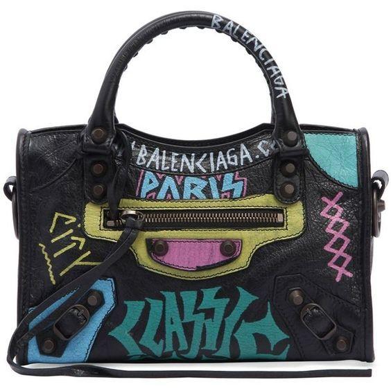 Balenciaga à Luxury & Vintage Madrid, la meilleure sélection en ligne de vête...