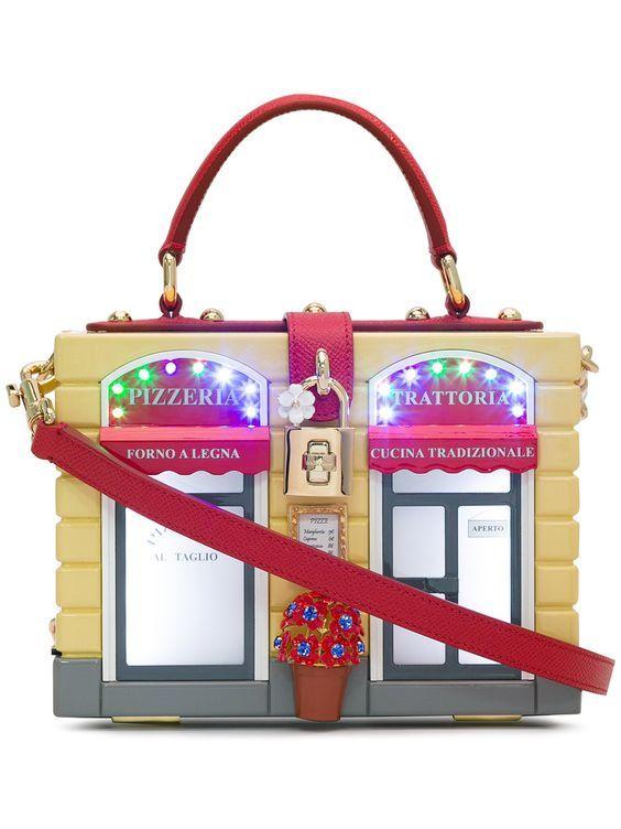 Die wichtigsten Luxusmarken der Welt, Luxury & Vintage Madrid, bieten Ihnen die ...