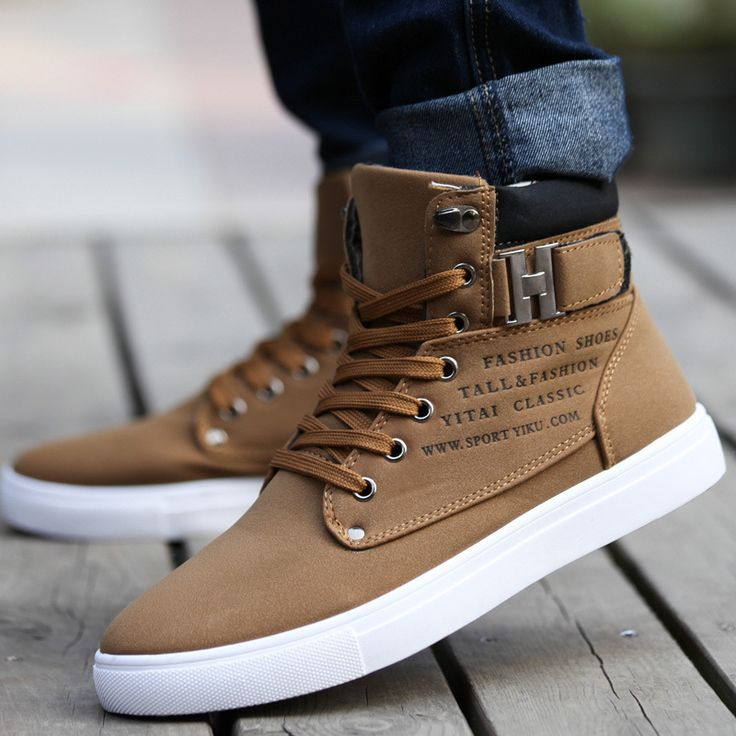 edac50524 The Best Men s Shoes And Footwear   .. - Fashion Inspire