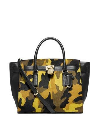 Michael Kors at Luxury & Vintage Madrid , the best online selection of Luxury Cl...