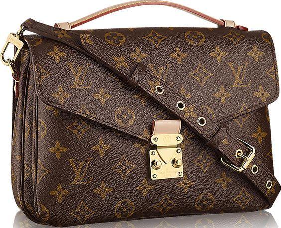 82d192c55b89 Women s Handbags   Bags   Louis Vuitton - Fashion Inspire