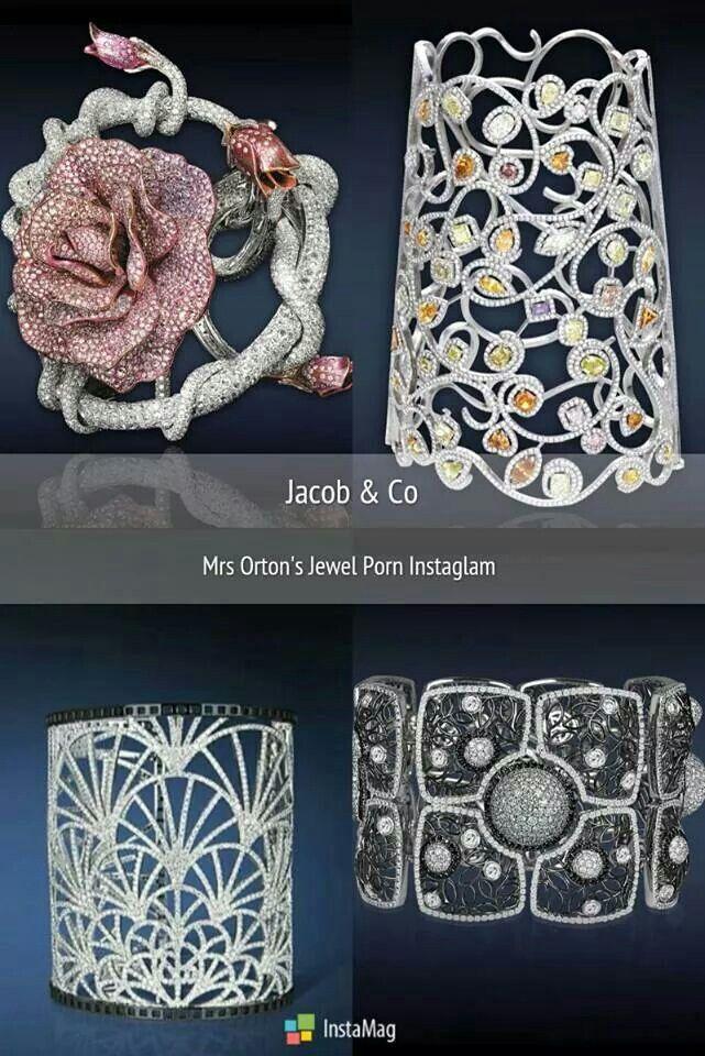 KSK luxury as a way of life⊱✿⊰Luxury ||Jacob & Co diamonds