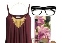 76b9f45b725c Summer Outfits