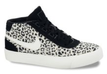 "669c355ea88 Trendy Women s Sneakers 2017  2018   Nike Hachi ""Leopard Pack"" (Holiday  2012)"