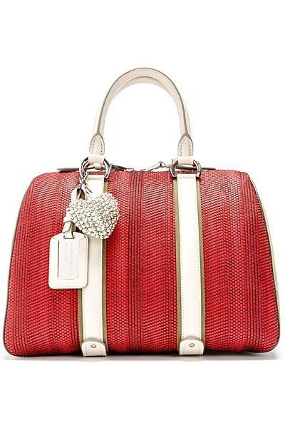 Luxury & Vintage Madrid, die beste Online-Auswahl an Luxus-Kleidung, Pre-geliebt...