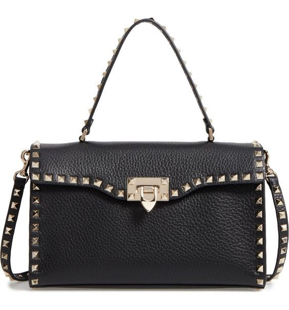 Valentino Rockstud Handbags collection