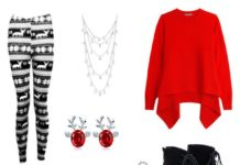 e29056b01b6 Summer Outfits
