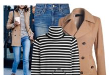 """61370b339e2 Summer Outfits   """"Cold   Winter 2752"""" by boxthoughts on Polyvore…"""