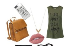 """0ddf28c0e53 Summer Outfits   """"Summer Outfit"""" by aqua-croft on Polyvore featuring Haute  Hippie"""