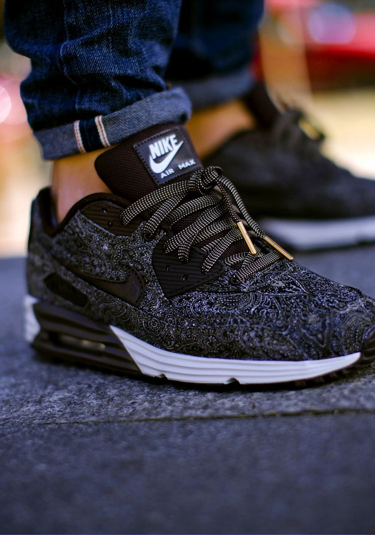nike air max lunar 90 suit and tie for sale,nike air max