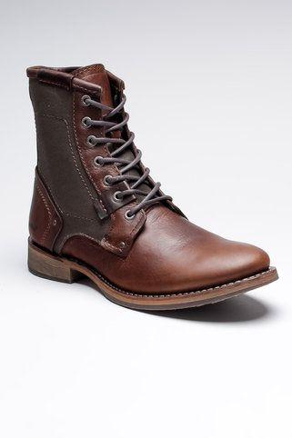 Boots from Jackthreads