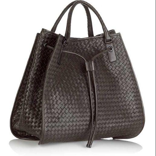Bottega Veneta Luxury Handbags Collection & More Details