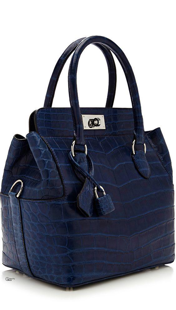 Hermès Luxury Handbags Collection & More Details