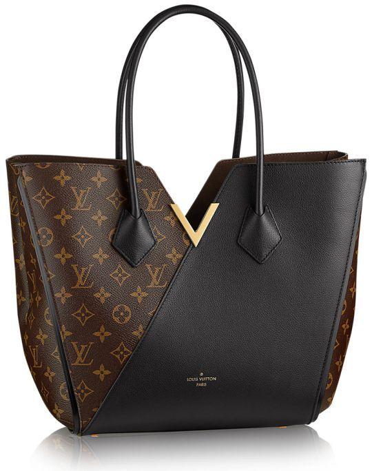 e656b619f623 Women s Handbags   Bags   Louis Vuitton Luxury Bags Collection ...