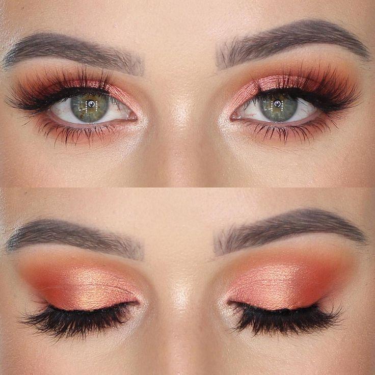 @makeup_char_