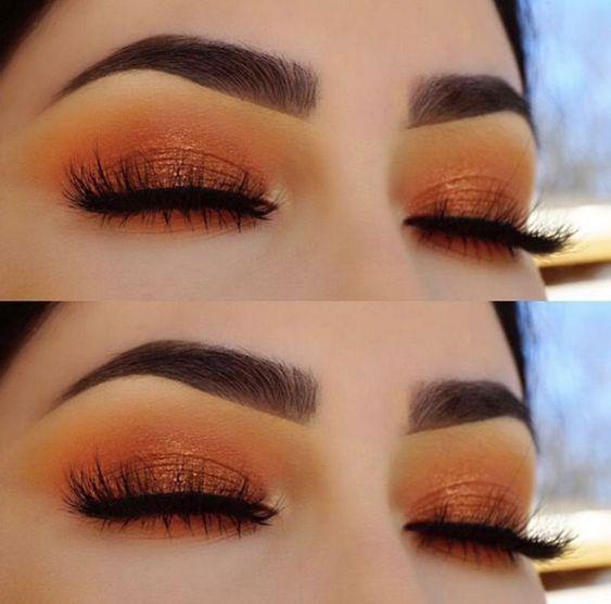 Beauty, beauty blog, makeup, skincare, beauty products, beauty reviews, makeup r...